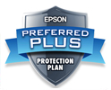 Epson SureLab D3000 1 Yr. Preferred Plus Service Contract EPPSLD3B1