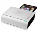 HiTi P310W Passport & ID Photo Printer 88.P3736.00AT