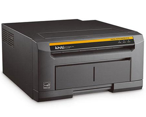 "HiTi P910L 8""in Dye-Sub Photo Printer 88.D2234.00A"