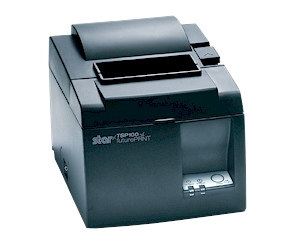 Drivers Printers Star Tsp - Free downloads and reviews