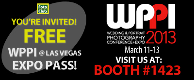 Blog-TradeShow-Invited-WPPI13