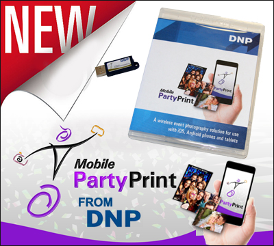 f21987327 FotoClub Inc - Introducing the New Mobile Party Print software from DNP
