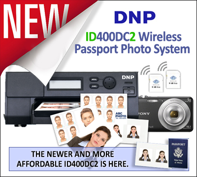 BLOG-NewItem-DNPID400DC2