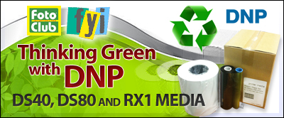 FYI-BLOG-RecycleDNP