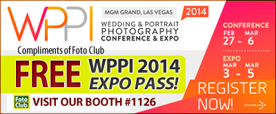 Blog-WPPI2014TradeShow-Invited