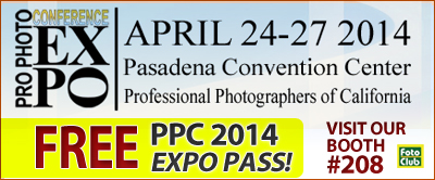 Blog-PPC2014TradeShow-Invited