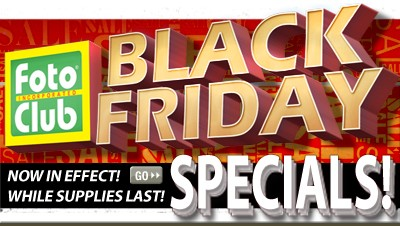 BlackFriday2014-BLOG-Banner