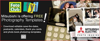 FYI-Free-Mits0Templates