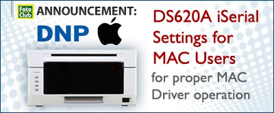 Announcement-620A-MAC