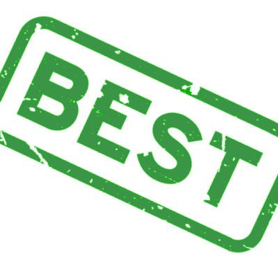 best printers reviews