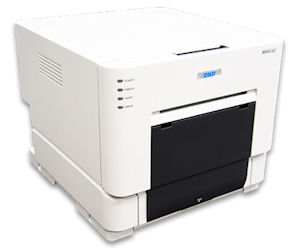 2020 best photobooth printers dnp ds rx1hs