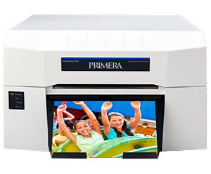 2020 best photobooth printers primera impressa ip60