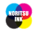 Noritsu Black Ink 500ml for D701/D703 & D1005 Printers H08607500 (H086075-00-)