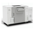 Noritsu M300 Dry Printer (B-Stock) M300-B