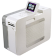 HiTi Digital P110S Home/Studio Printer 88.P2536.00A