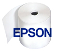"Epson SureLab D3000 Pro Photo Paper Luster 8""in x 328'ft (2 rolls) S045384"