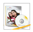 S/W Enabler CD Kit (w/ starter content) for KODAK DL2100 printer 157-8152 (1578152)