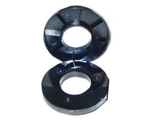 DNP DS40 5x7 Paper Roll Adapter-Spacer  2 Piece 25202070S