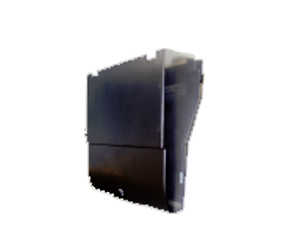 DNP Scrap Bin-Catcher for RX1 Printer (25202770S)