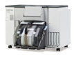 Noritsu D703 Digital Dry Photo Printer (Demo Unit) D703-USED