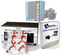 DNP DS40 Digital Photo Printer and Breeze Systems Software Bundle