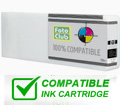 Compatible Epson 7900 and 9900 Inks