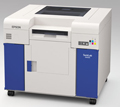 Epson SureLab D3000 Dry Lab Printer (Single Roll Edition) SLD3000SR