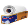 Epson Exhibition Canvas (Matte)