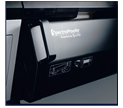 "Epson 44"" SpectroProofer UVS for SureColor P8000 and P9000 printers SPECTRO44UVS"