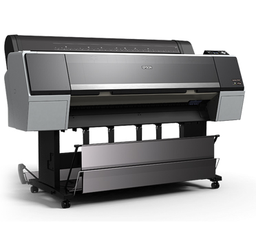 "Epson SureColor P9000 Commercial Edition 44"" Printer SCP9000CE"