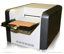 HiTi P510L Photo Printer 88.D1735.00A