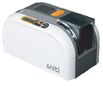 Hiti CS-220e Dye-Sub Card Printer 88.C1137.00AT