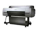 "Epson SureColor P10000 44"" Large-Format Inkjet Printer SCP10000SE"