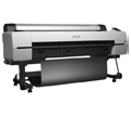 "Epson SureColor P20000 64"" Large-Format Inkjet Printer SCP20000SE"