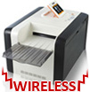 HiTi  510Si  Digital Photo Printer WIRELESS