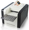 HiTi 510s Photo Printer