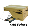 Hi-Touch 600 Photo (12 Packs) for the S420 SnapShot Printer 87.P3304.15BV