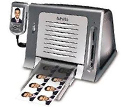 HiTi S420 Passport ID Photo Printer