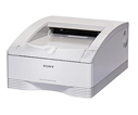 Sony UP-DR80 Professional Digital Color Printer (B-Stock) UP-DR80-B