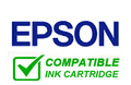 Compatible Inks for Epson D3000