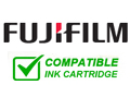 Fuji Dry Lab Compatible Inks for the DL410, DL430 & DL450