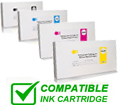 Compatible Inks for Noritsu D701 D703 and D1005