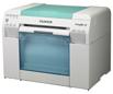 Fujifilm Frontier-S DX100 Printer DX100