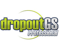 dropoutGS GreenScreen Software