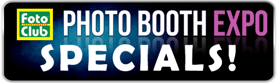 https://www.fotoclubinc.com/Images/emailers/other/PhotoBoothEXPO/Photo-Booth-EXPO-2019.jpg