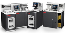 Kodak APEX Dry Lab Systems & Media / Accessories