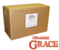 Mitsubishi Grace Dry Lab GLOSSY & LUSTER Photo Paper