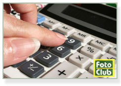 Click here for a Payment Calculator
