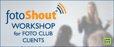 fotoshout-workshop