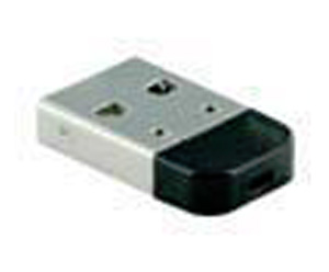 Bluetooth Dongle, 1 Piece for the DNP Snaplab DSSL10 990-2800